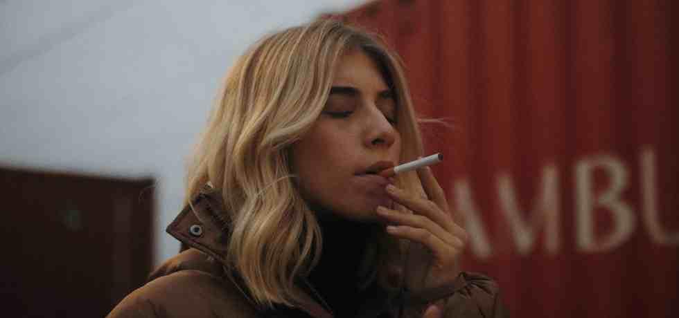 ▷ Principales causas de recaída en el tabaco 3