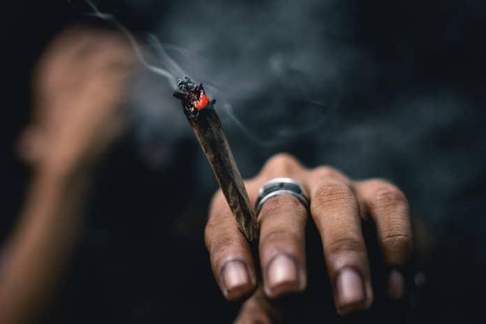▷ ¿La marihuana es adictiva? Adicción al Cannabis 2