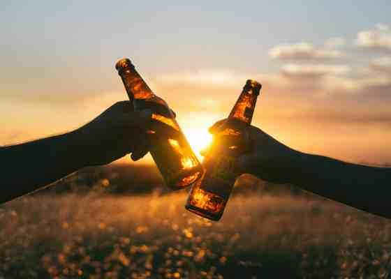 7 Beneficios de dejar de beber alcohol para siempre 1