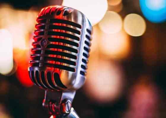 Los 10 mejores podcasts de psicología y salud mental 4