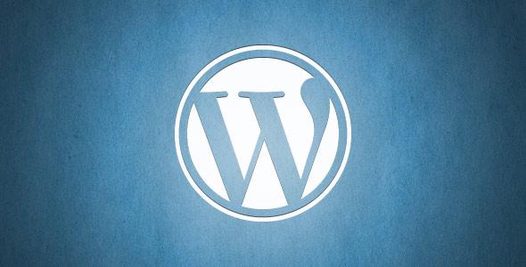 instalando wordpress. guia facil