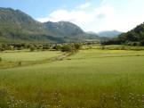 Valle de Orient - Mallorca