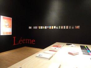 leeme_59
