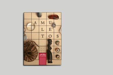 amuletos frente horizontal_1920px