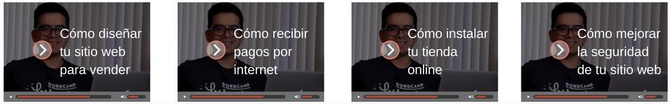 proximos-videos