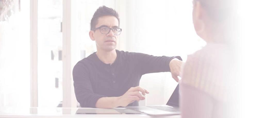 Marketing Digital - Luis R. Silva