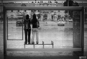 Watching_the_rain_Sevilla_ccpixel