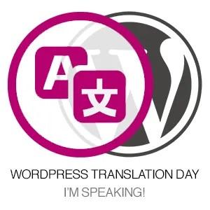 wpgtd-badge-speaking