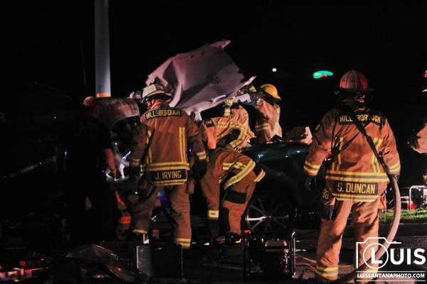 Badlands crash 7-27-13 011_resize