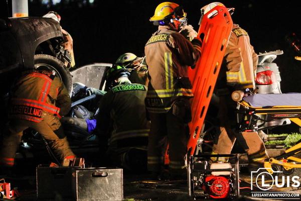 Badlands crash 7-27-13 043_resize