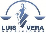 Logotipo original ajustado