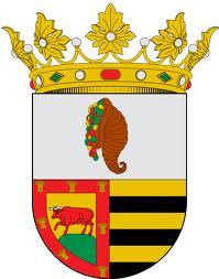 Plazas en Miramar (Valencia)