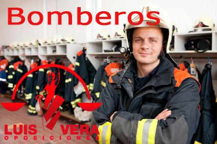HAZTE BOMBERO/A. COMIENZA EL CURSO.