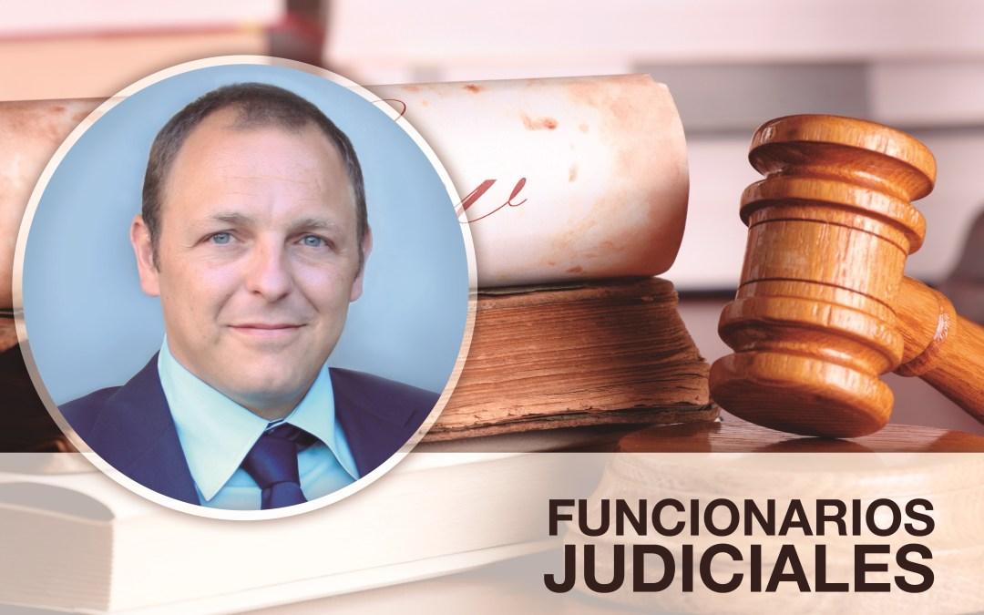 75 €.- Curso avanzado de preparación para opositores de Justicia-.