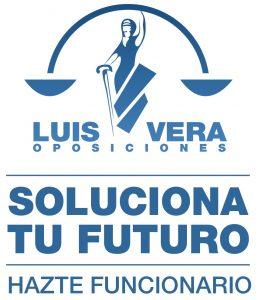 LUISVERA_soluciona tu futuro AJUSTADO