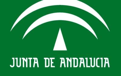 Convocatoria inminente. Administrativo y Aux. Administrativo de la Junta de Andalucía.  Abrimos nuevo grupo en Junio. Sesiones informativas en Mayo