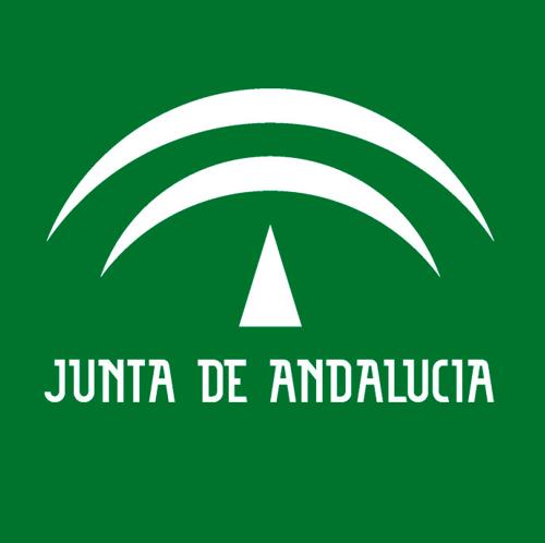 Administrativo de la Junta de Andalucía. Admitidos, Fecha de Examen y lugares de celebración