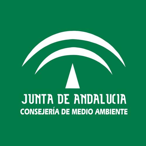 Convocatoria de Técnico de Medio Ambiente de la Junta de Andalucía