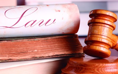 OPOSICIONES JUSTICIA – SESIONES INFORMATIVAS