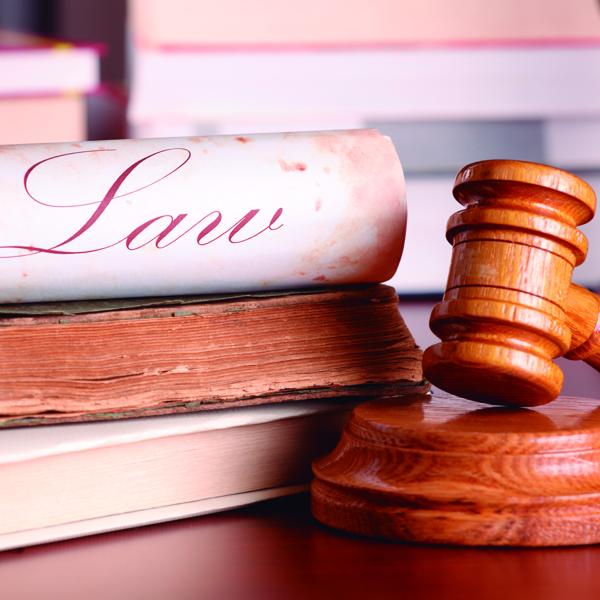 CONVOCATORIA PROCESO SELECTIVO JUSTICIA. OFERTA 2016
