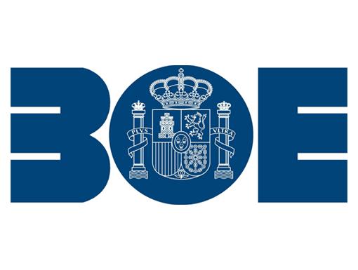 PUBLICADA LA OFERTA DE EMPLEO PUBLICA PARA 2019