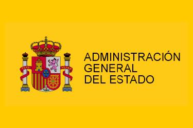 COMENZAMOS  GRUPO DE ESTADO. 1 DE OCTUBRE PRIMERA CLASE.- AUXILIAR ADMINISTRATIVO, ADMINISTRATIVO Y GESTIÓN