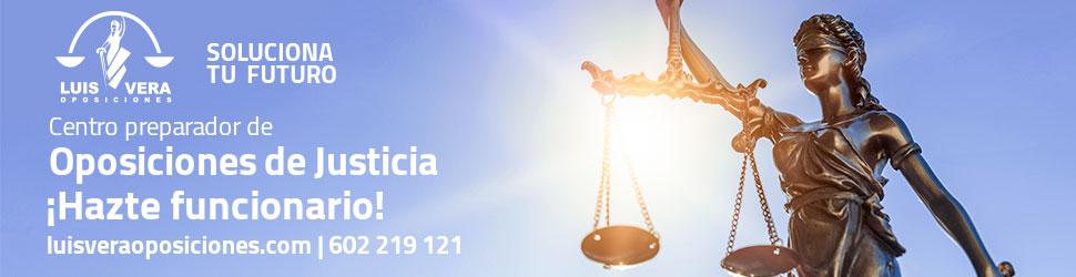 Plantilla Provisional de corrección con artículos. Examen Auxilio Judicial 17 de abril de 2.021