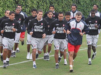 entrenamiento-peru-agosto-2008