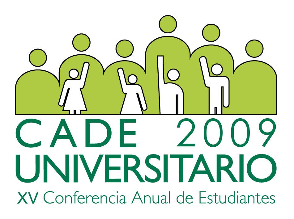 E5S1381_logo-cade-univ-2009
