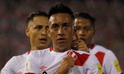 paraguay-1-peru-4-eliminatorias-2018-2