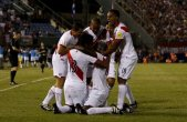 paraguay-1-peru-4-eliminatorias-2018-8