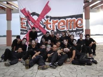 IMPACTO 2006 (29)