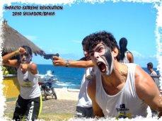 Impacto_Exad_2010_Salvador (17)