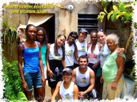 Impacto_Exad_2010_Salvador (20)