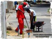 Impacto_Exad_2010_Salvador (21)