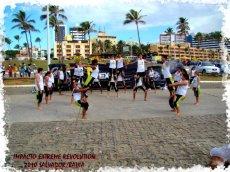 Impacto_Exad_2010_Salvador (4)