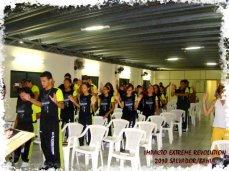 Impacto_Exad_2010_Salvador (5)