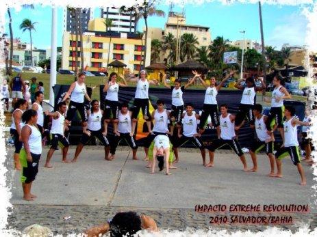 Impacto_Exad_2010_Salvador (9)