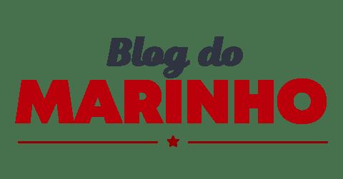 Blog do Luiz Marinho
