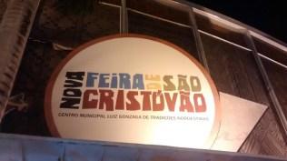 Feira de São Cristóvão