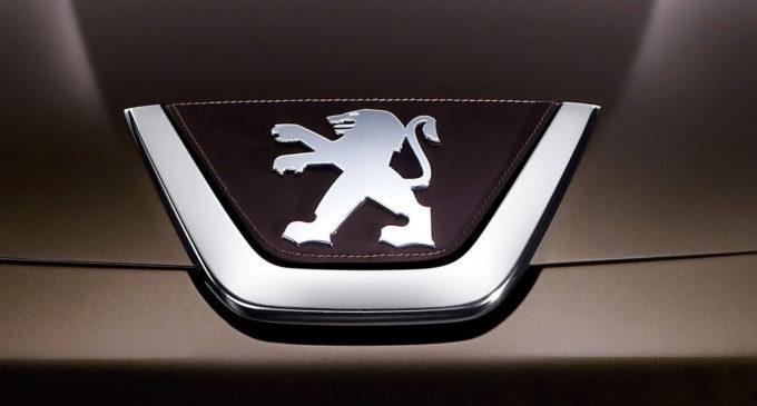 Zakaj sem kupil Peugeota?
