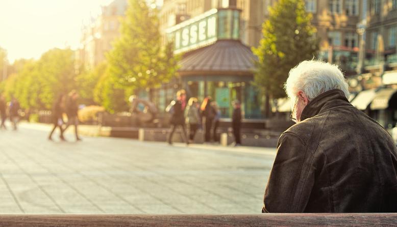 Demografska gibanja – vir priložnosti in tveganja za finančne trge