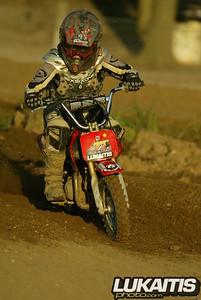 Sean Gillies