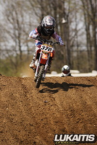 Steve Moquin
