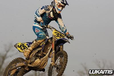 Joey Peters