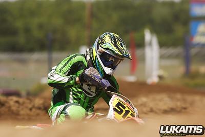 Chris Duymich