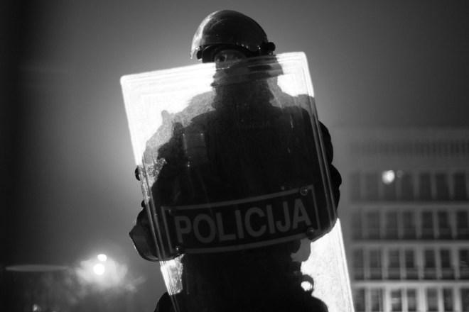 Protesti (8 of 12)