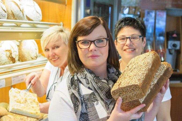Lukasch Bäckerei