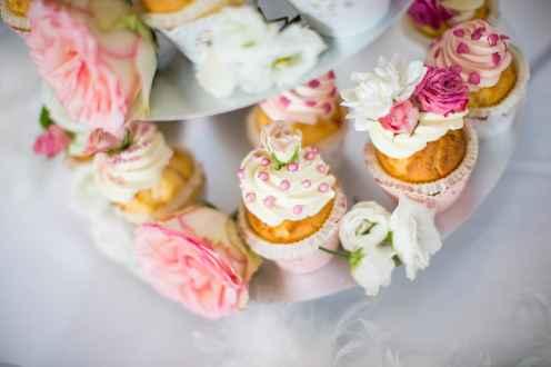 Cupcakes 2017