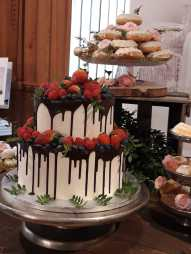 Choko_Drip_torte